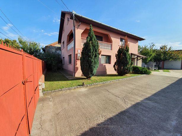 CASA DE VANZARE cu 3 apartamente Timisoara