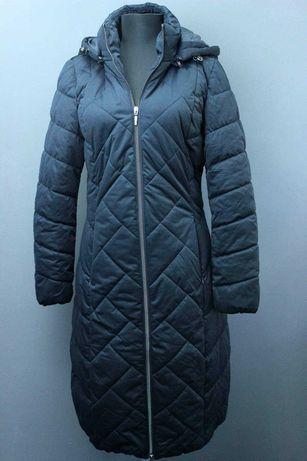 Orsay palton nou de iarna