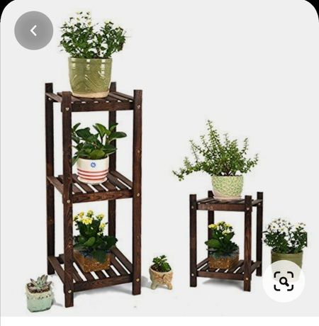 Suporți pentru ghivece, jardiniere cu flori