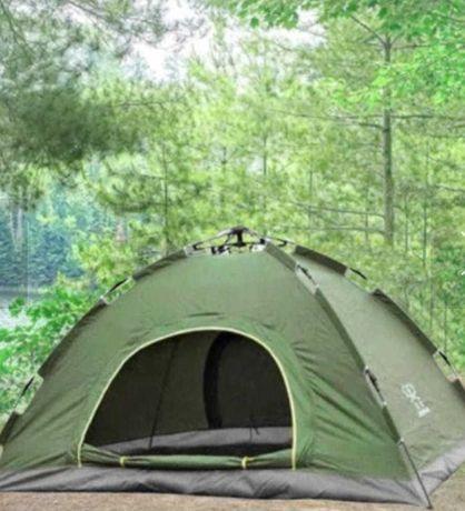 Аренда прокат Спальные мешки Палатки спасательные жилеты Карематы и др