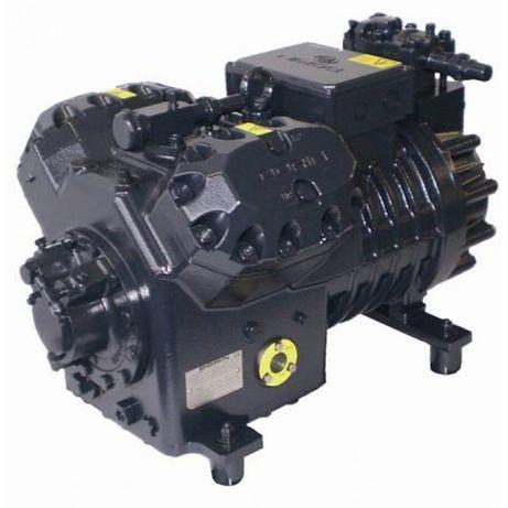 Компрессор, мотор холодильный -25-40 градусов промышленный на 600 кубо