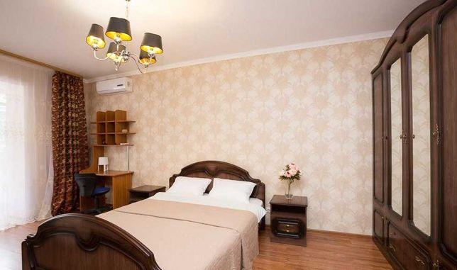Сдам 2х комнатную квартиру в районе Ханшатыра
