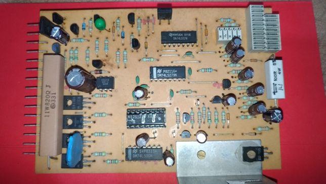 Module Revox B77 PRO99