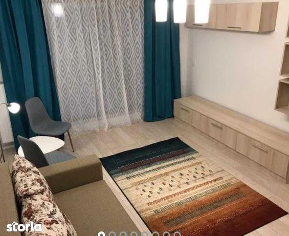 Va oferim spre inchiriere un apartament 2 camere zona Plaza Residence