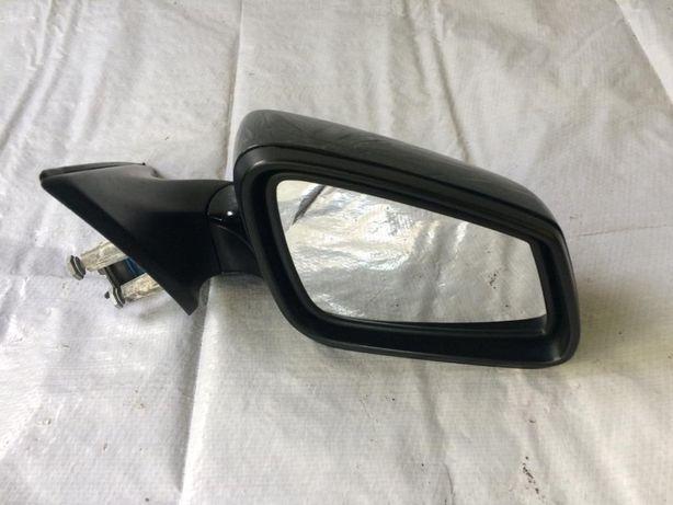 Зеркало правое БМВ F02 F02.