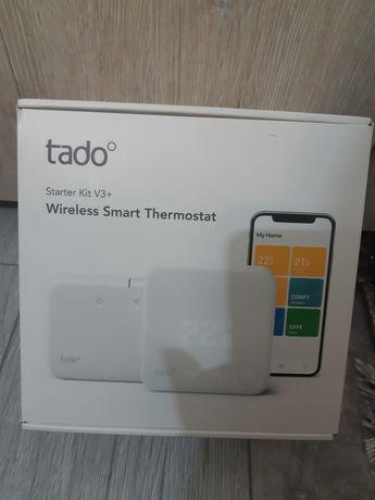 Tado Termostat Starter Kit