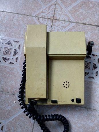 Telefon Vechi Colectie!