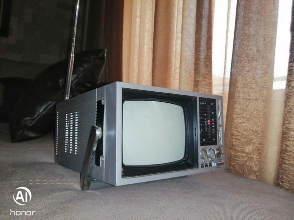 Yoko TV Receiver F-1