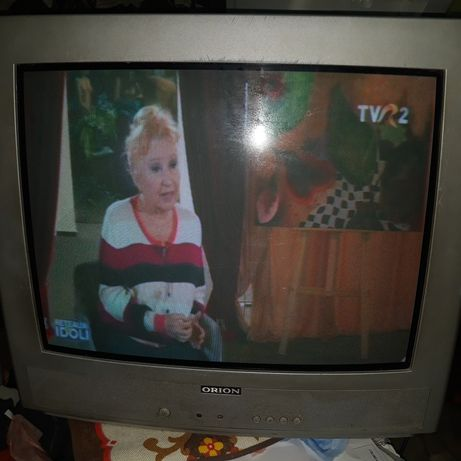 tv orion