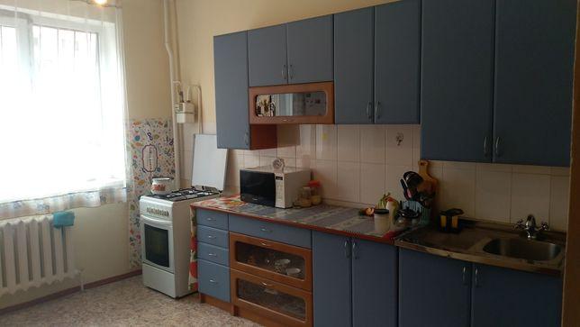 Сдам в долгосрочную аренду трёхкомнатную квартиру в мкр Зердели