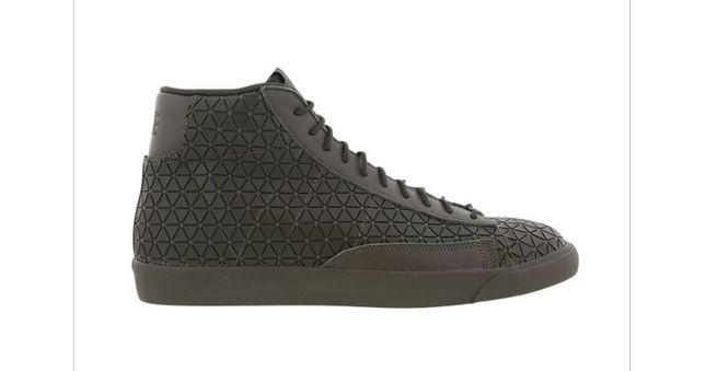 Adidasi Nike Blazer Mid Metric marimea 40.5, 41 si 42 -LICHIDARE STOC-