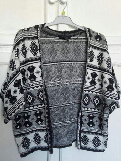Cardigan/sacou/pulover dama