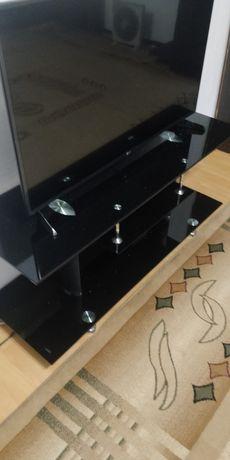 Продам полку под телевизор б/у в хорошем состоянии
