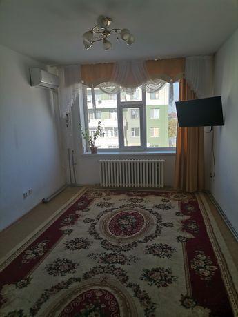 Квартира 2 мкр