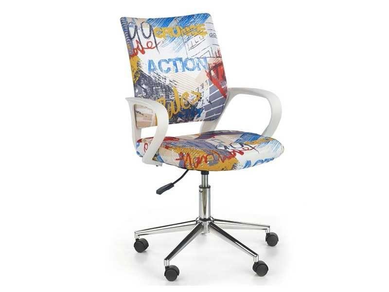 Детски стол Freestyle