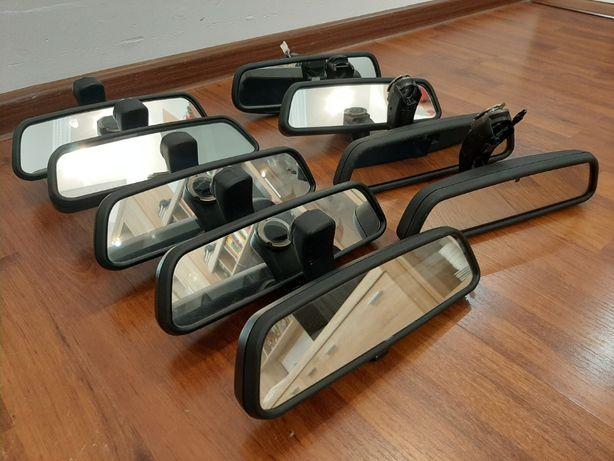 Продам зеркало заднего вида салонное BMW E36 E46 E34 E39
