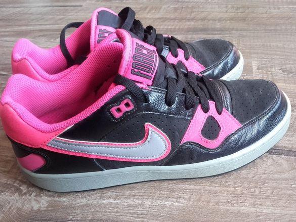 Маратонки Nike Air Fors номер 42,5