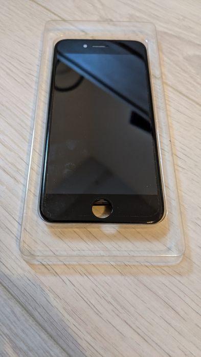 Display iPhone 7 original Craiova - imagine 1