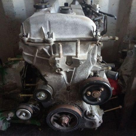 Двигатель на Мазда 6/ Mazda 6 (gg) L3 V2.3