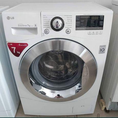 Продается стиральные машины