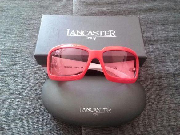 Оригинални слънчеви очила Lancaster
