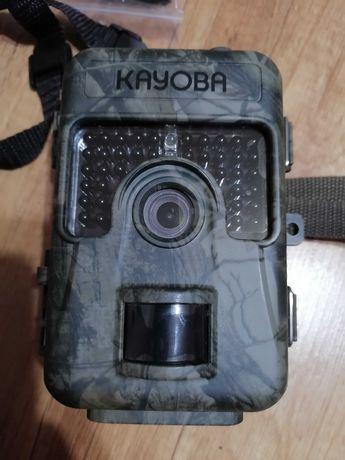 Ловни камери чисто нови