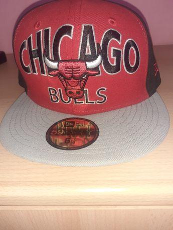 Chicago Bulls original 59 fifty