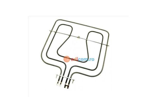 Rezistenta Grill 800/1650W Electrolux / Zanussi 357077002