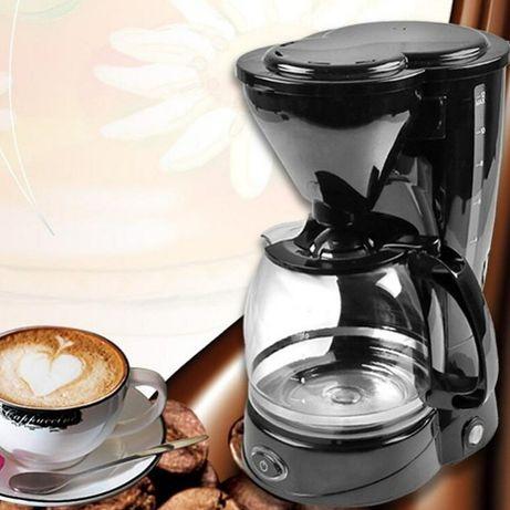 Гейзерная кофеварка, Кофе, Coffee Доставка