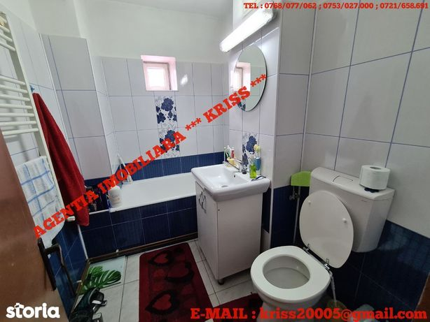 APARTAMENT 4 Camere GĂVANA 3 Confort 1 Decomandat Etaj 3/4 2 Balcoane