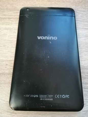 Tableta Vonino 8 inch
