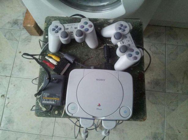 Vind joc ps one Sony