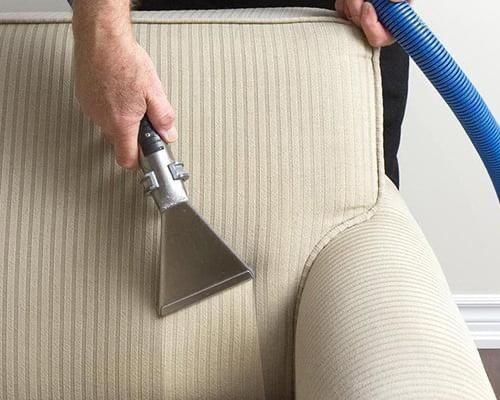 Химчистка мебели не дорого, химчистка на выезд.