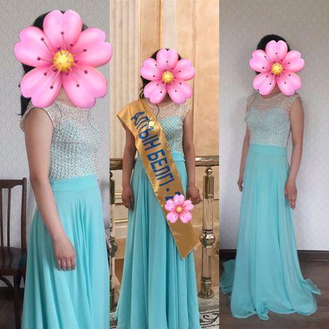 Продам платье для выпускного или другого мероприятия