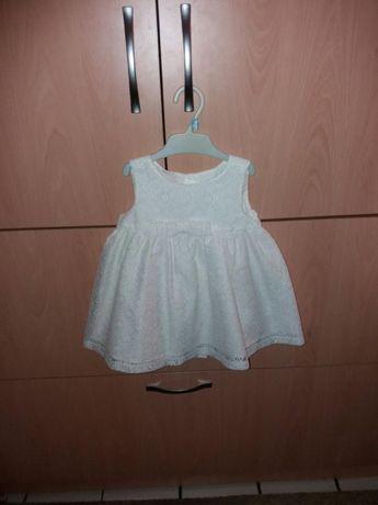 рокля Lc waikiki