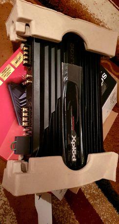 Amplificator auto Sony Xplod XMN 1004 4 x 250W