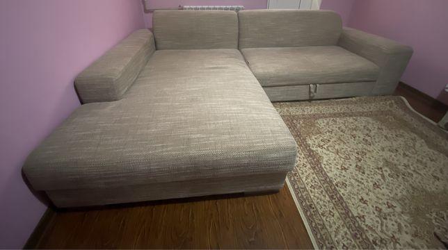 Продается диван чешский