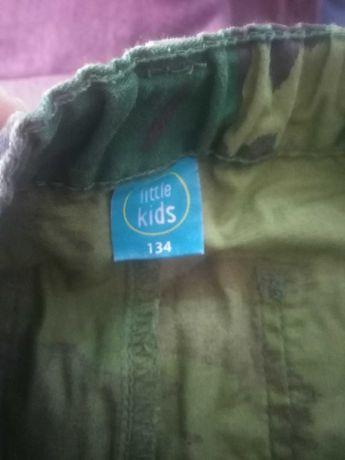 Donez haine copil 4-6 ani (băiat)