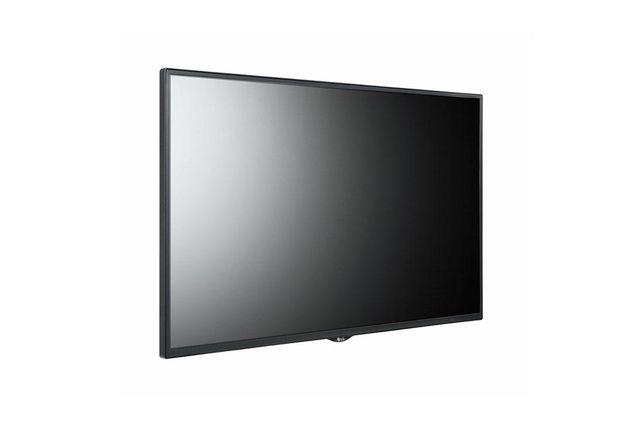Vand monitor nou sigilat LG 32SE3K3-B