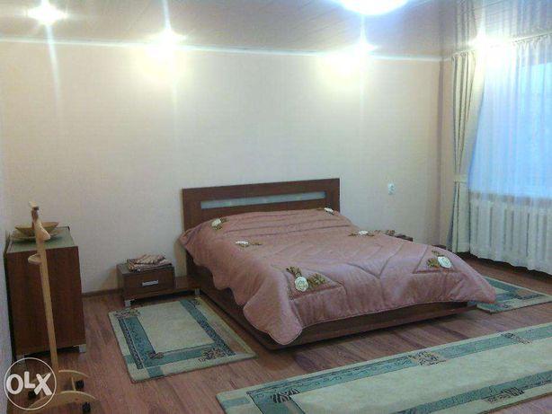 Новейшая 1- комнатная Vip квартира