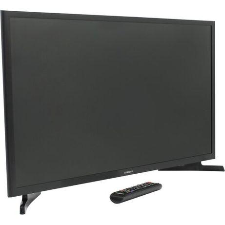 Продаётся большой телевизор