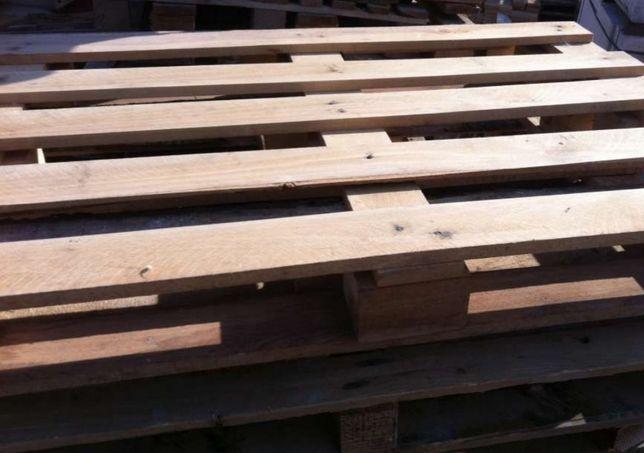 vand paleti lemn