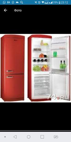Ремонт холодильников, электро и микроволновых печей, водонагревателей!