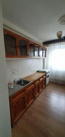 Închiriez Apartament 2 Camere Zona Nord Hatman Berescu