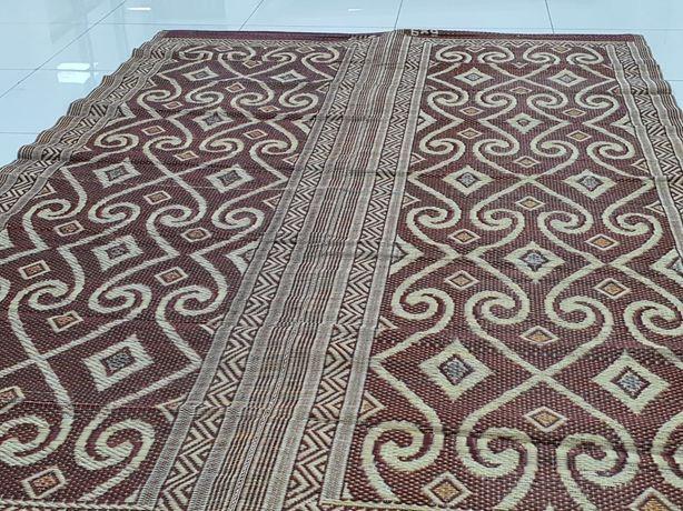 Циновка, коврик, яркая ковровая дорожка 180х270 см ковер