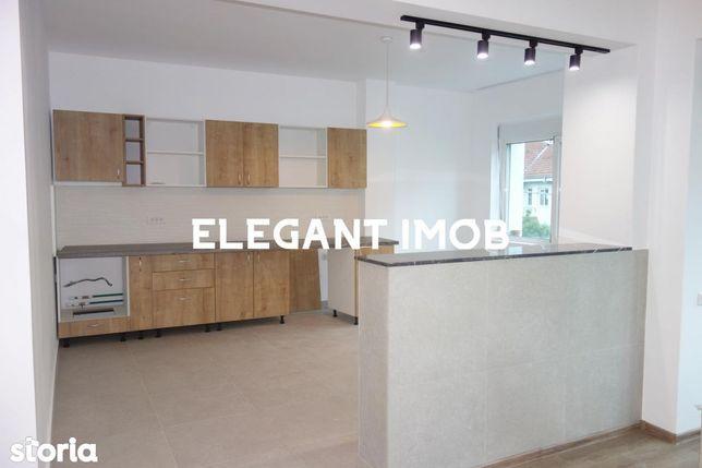 Apartament in vila 166 mp - Aviatiei