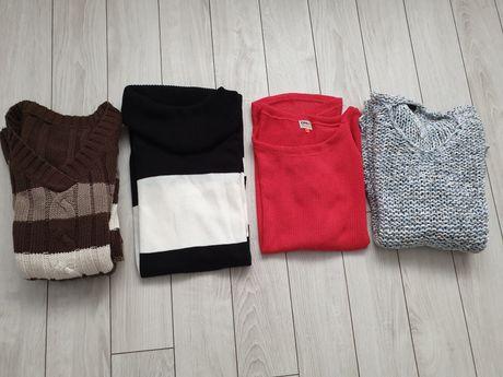 Bluze de iarna marime M