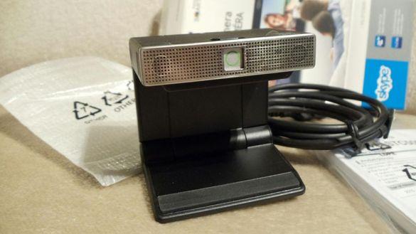 samsung vg stc5000 tv camera