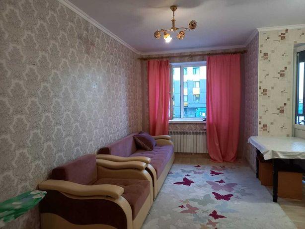 Н. Продажа 1 комнатной квартиры в ЖК Нова сити. Ипотека.