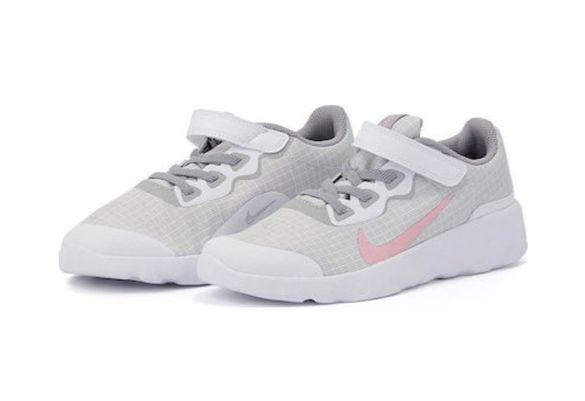 НОВИ маратонки Nike за момиче